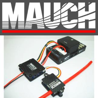 Mauch Power Modules